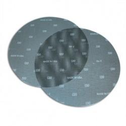 SAIT Abrasivi, D-Sait screen C, Discos de rede com abrasivo em carbureto de silício, por Aplicações Madeira