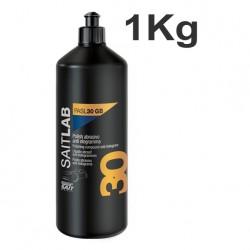 SAIT Abrasivi, PASL 30 GB, Polish abrasif anti-hologrammes