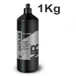 SAIT Abrasivi, Pasl 42 NR, Protective polish