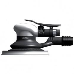 SAIT ABrasivi, SAITMASTER, Lijadora rotorbital neumatica portatil