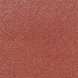 SAIT Abrasivi, RL-Saitex DA-F, Rollo ancho de tela abrasiva, para Aplicacion Metal, Madera, Otras