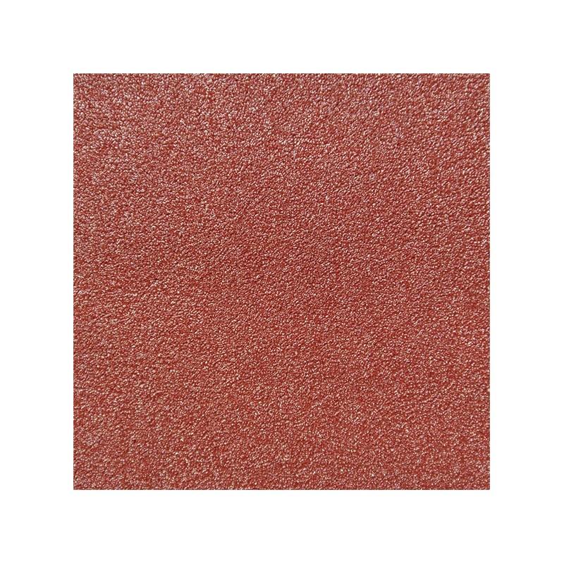 SAIT Abrasivi, RL-Saitex DA-F, Rotolo largo di tela abrasiva, per Applicazioni Metallo, Legno, Altre
