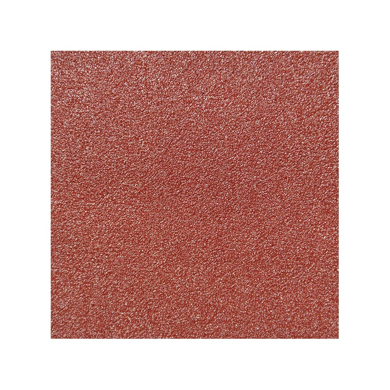 SAIT Abrasivi, RL-Saitex DA-F, Rouleau de toile abrasive grande largeur, Préconisations Métal, Bois, Autres