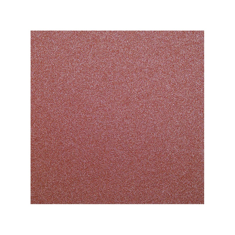 SAIT Abrasivi, RL-Saitex MA-F, Wide abrasive cloth roll, for Metal, Wood Application