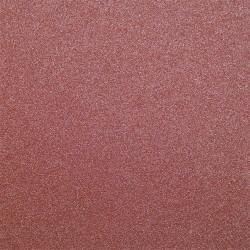 SAIT Abrasivi, RL-Saitex EA-F, Rouleau de toile abrasive grande largeur, Préconisations Métal, Bois