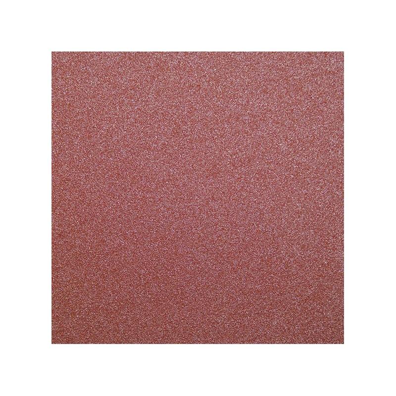 SAIT Abrasivi, RL-Saitex EA-F, Rotolo largo di tela abrasiva, per Applicazioni Metallo, Legno