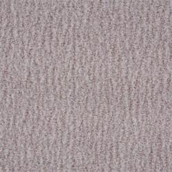 SAIT Abrasivi, RL-Saitex EA-S, Rolo largo de abrasivo em costado de tela, por Aplicações Metal, Madeira
