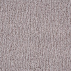SAIT Abrasivi, RL-Saitex EA-S, Rotolo largo di tela abrasiva, per Applicazioni Metallo, Legno