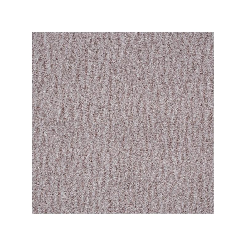 SAIT Abrasivi, RL-Saitex EA-S, Rollo ancho de tela abrasiva, para Aplicacion Metal, Madera