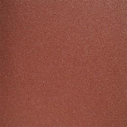 SAIT Abrasivi, RL-Saitex MA-F, Rollo ancho de tela abrasiva, para Aplicacion Metal, Otras