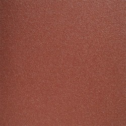 SAIT Abrasivi, RL-Saitex MA-F, Rotolo largo di tela abrasiva, per Applicazioni Metallo, Altre