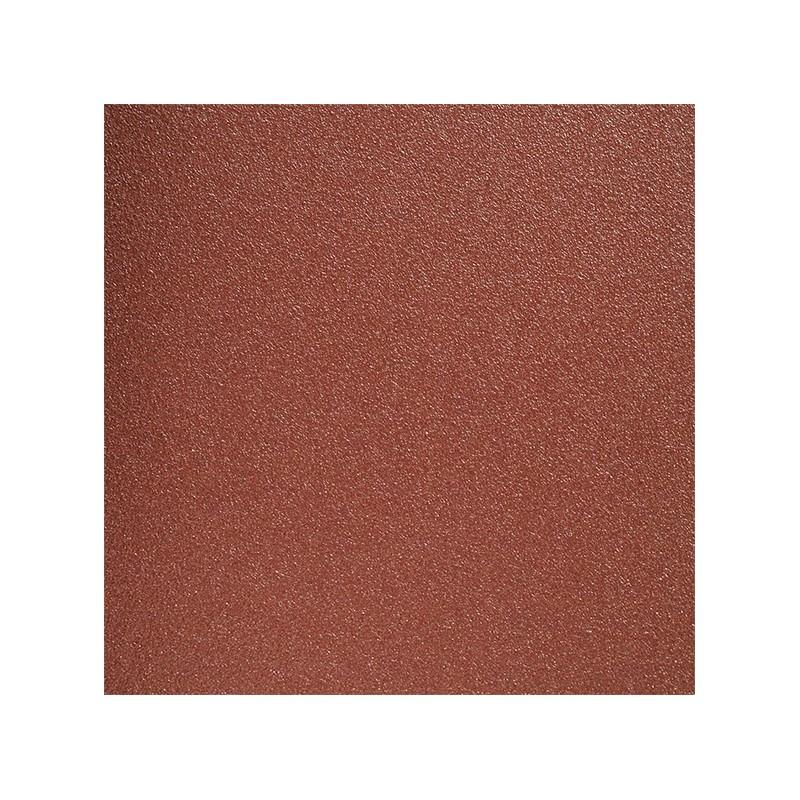 SAIT Abrasivi, RL-Saitex NA-F, Rouleau de toile abrasive grande largeur, Préconisations Métal, Autres