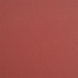 SAIT Abrasivi, RL-Saitex KA-F, Rouleau de toile abrasive grande largeur, Préconisations Métal, Bois, Autres