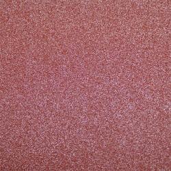 SAIT Abrasivi, RL-Saitex KA-J, Rotolo largo di tela abrasiva, per Applicazioni legno, Altre