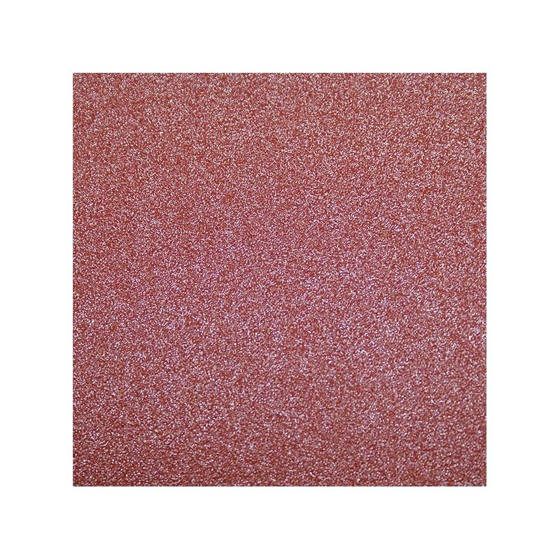 SAIT Abrasivi, RL-Saitex KA-J, Wide abrasive cloth roll, for Wood, Others Application