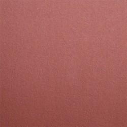 SAIT Abrasivi, RL-Saitex 2A-F Evolution, Rouleau de toile abrasive grande largeur, Préconisations Métal