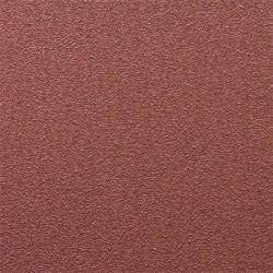 SAIT Abrasivi, RL-Saitex 1A-J Evolution, Rouleau de toile abrasive grande largeur, Préconisations Métal