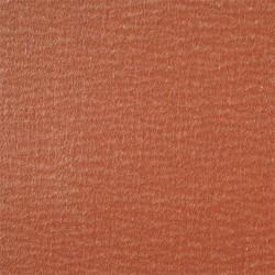 SAIT Abrasivi, RL-Saitex PA-F, Rotolo largo di tela abrasiva, per Applicazioni Metallo