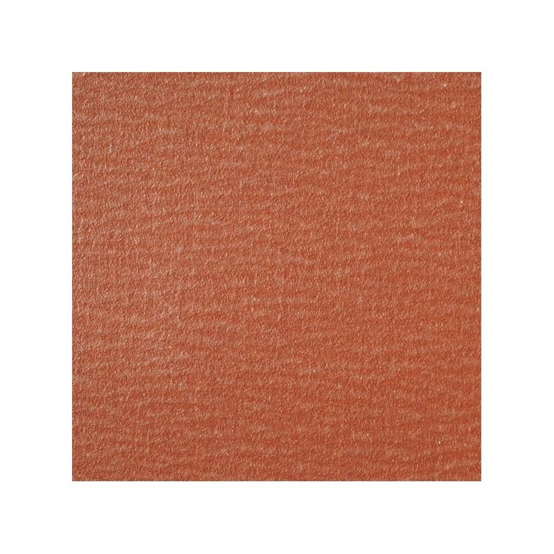SAIT Abrasivi, RL-Saitex PA-F, Wide abrasive cloth roll, for Metal Application