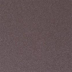 SAIT Abrasivi, RL-Saitex AO-X, Rotolo largo di tela abrasiva, per Applicazioni Metallo, Legno e Altre