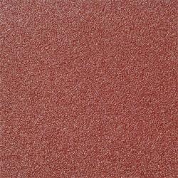 SAIT Abrasivi, RL-Saitex LA-X, Rolo largo de abrasivo em costado de tela, por Aplicações Metal, Madeira
