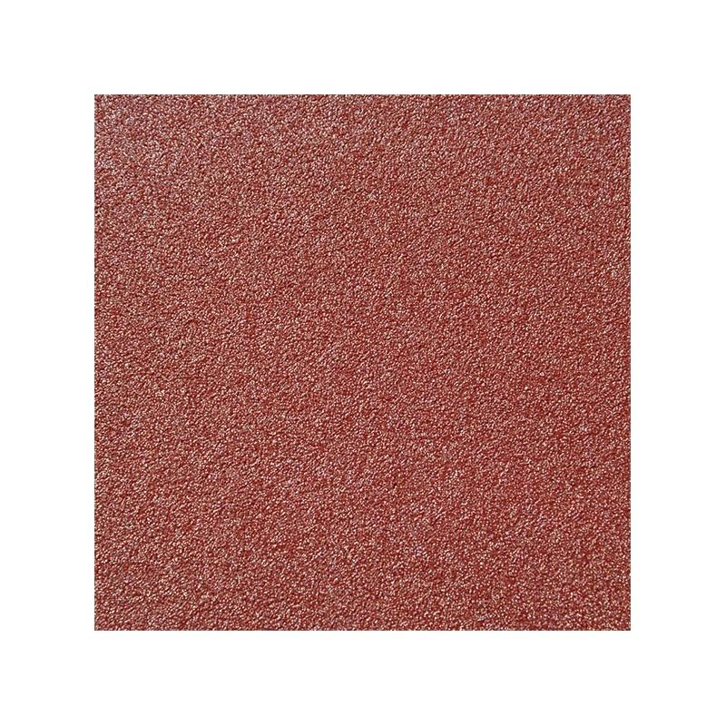 SAIT Abrasivi, RL-Saitex LA-X, Rotolo largo di tela abrasiva, per Applicazioni Metallo, Legno