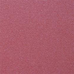 SAIT Abrasivi, RL-Saitex TA-X, Rotolo largo di tela abrasiva, per Applicazioni Metallo, Altre