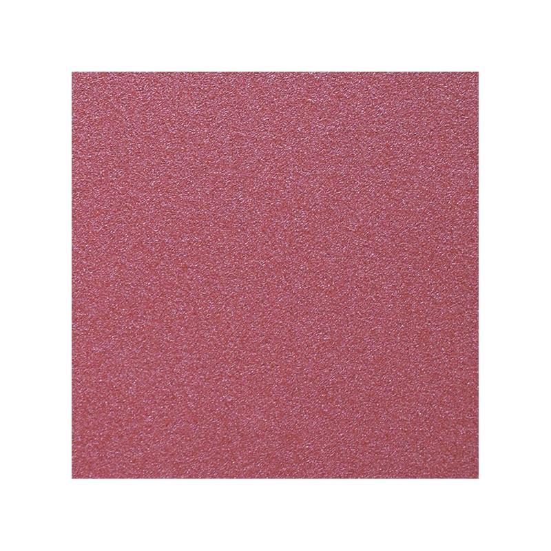 SAIT Abrasivi, RL-Saitex TA-X, Wide abrasive cloth roll, for Metal, Others Application
