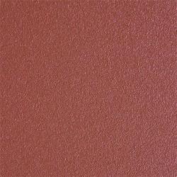 SAIT Abrasivi, RL-Saitex PA-X, Rouleau de toile abrasive grande largeur, Préconisations Métal