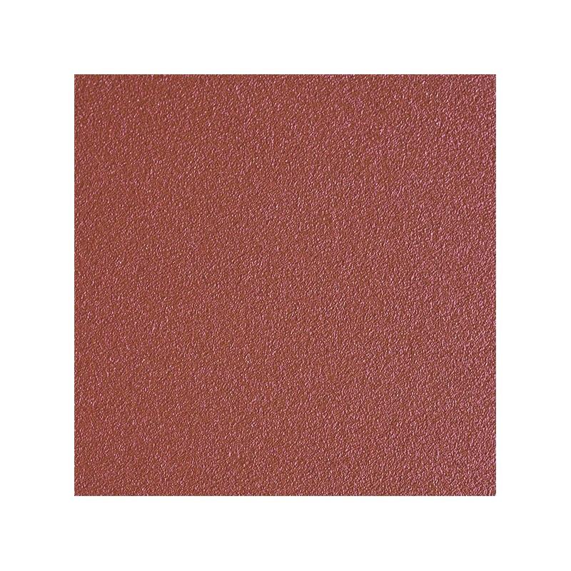 SAIT Abrasivi, RL-Saitex PA-X, Wide abrasive cloth roll, for Metal Application