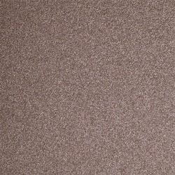 SAIT Abrasivi, RL-Saitex 1A-X, Schleifgewebebreitrolle, fur Anwendungen Metall, Holz, Andere