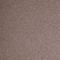 SAIT Abrasivi, RL-Saitex 1A-X, Wide abrasive cloth roll, for Metal, Wood, Others Application