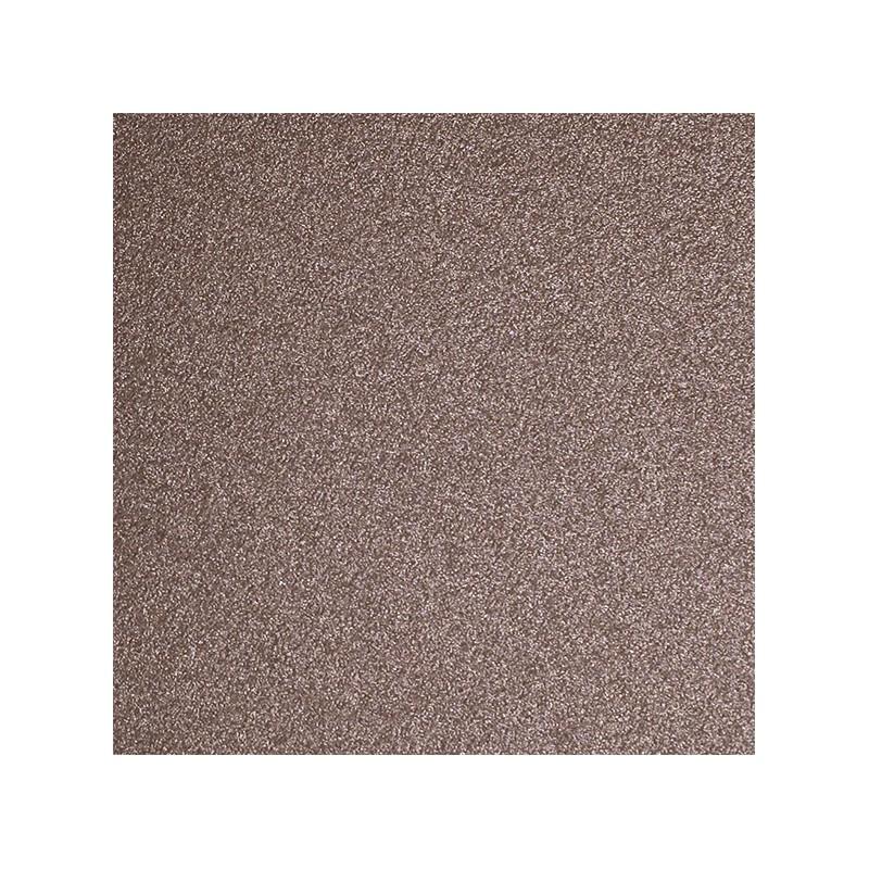 SAIT Abrasivi, RL-Saitex 1A-X, Rouleau de toile abrasive grande largeur, Préconisations Metal, Wood, Autres