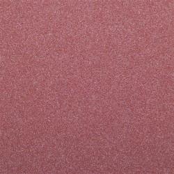SAIT Abrasivi, RL-Saitex 2A-X, Rouleau de toile abrasive grande largeur, Préconisations Métal