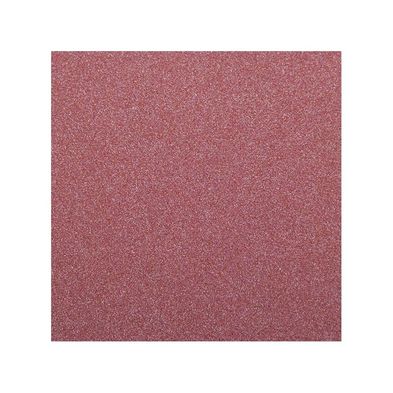 SAIT Abrasivi, RL-Saitex 2A-X, Wide abrasive cloth roll, for Metal Application