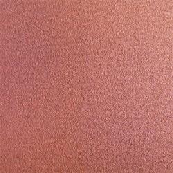 SAIT Abrasivi, RL-Saitex 3A-X, Rotolo largo di tela abrasiva, per Applicazioni Metallo