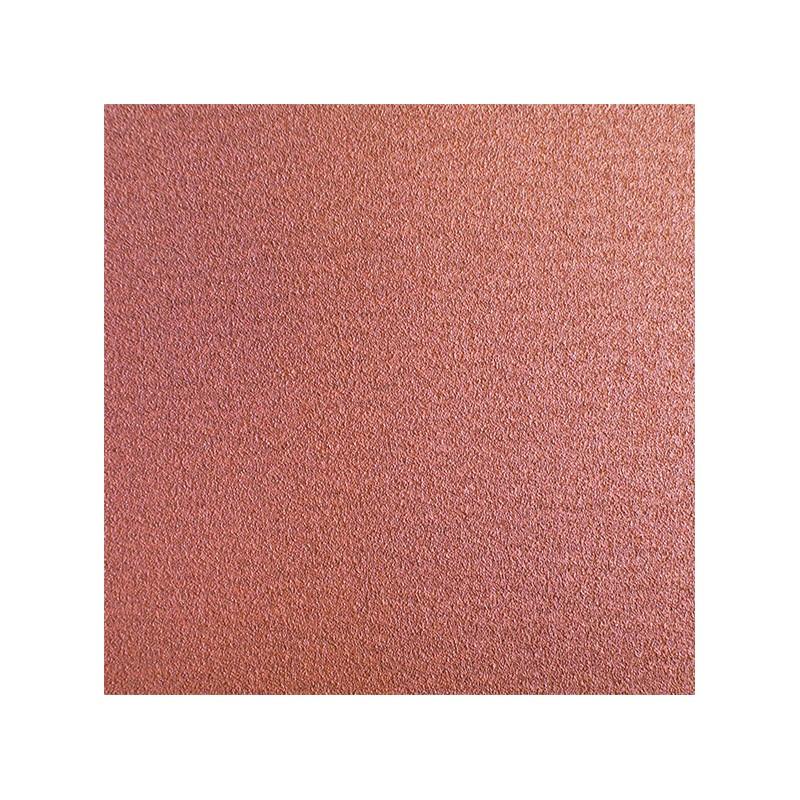 SAIT Abrasivi, RL-Saitex 3A-X, Rouleau de toile abrasive grande largeur, Préconisations Métal