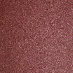 SAIT Abrasivi, RL-Saitex 2A-H, Rotolo largo di tela abrasiva, per Applicazioni Metallo