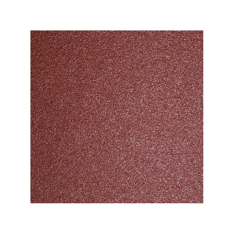SAIT Abrasivi, RL-Saitex 2A-H, Rouleau de toile abrasive grande largeur, Préconisations Métal