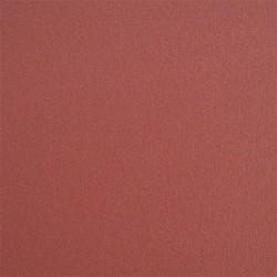 SAIT Abrasivi, RL-Saitex AP-H, Wide abrasive cloth roll, for Metal Application