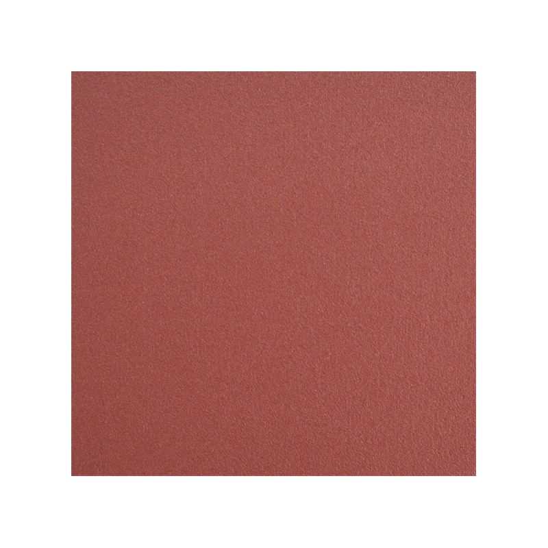 SAIT Abrasivi, RL-Saitex AP-H, Rollo ancho de tela abrasiva, para Aplicacion Metal