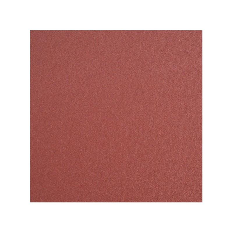 SAIT Abrasivi, RL-Saitex AP-H, Rotolo largo di tela abrasiva, per Applicazioni Metallo