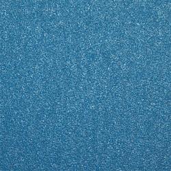 SAIT Abrasivi, RL-Saitex AZ-X, Rouleau de toile abrasive grande largeur, Préconisations Métal, Materiaux