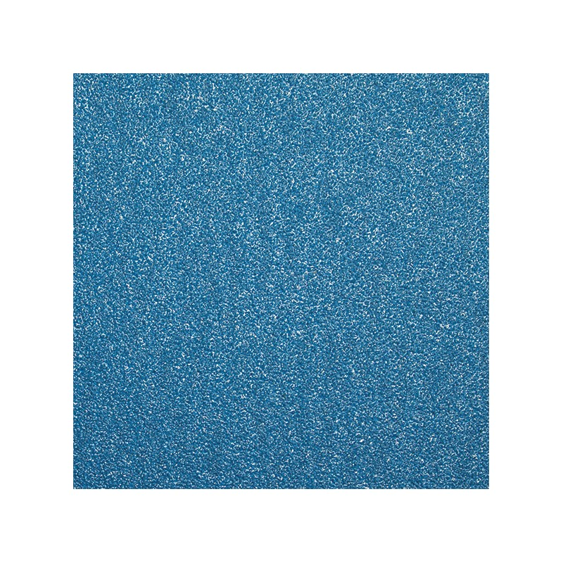 SAIT Abrasivi, RL-Saitex AZ-X, Wide abrasive cloth roll, for Metal, Wood Applications