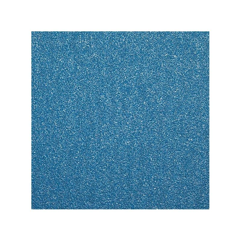 SAIT Abrasivi, RL-Saitex AZ-X, Rotolo largo di tela abrasiva, per Applicazioni Metallo, Legno