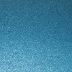 SAIT Abrasivi, RL-Saitex LZ-X, Wide abrasive cloth roll, for Metal Application