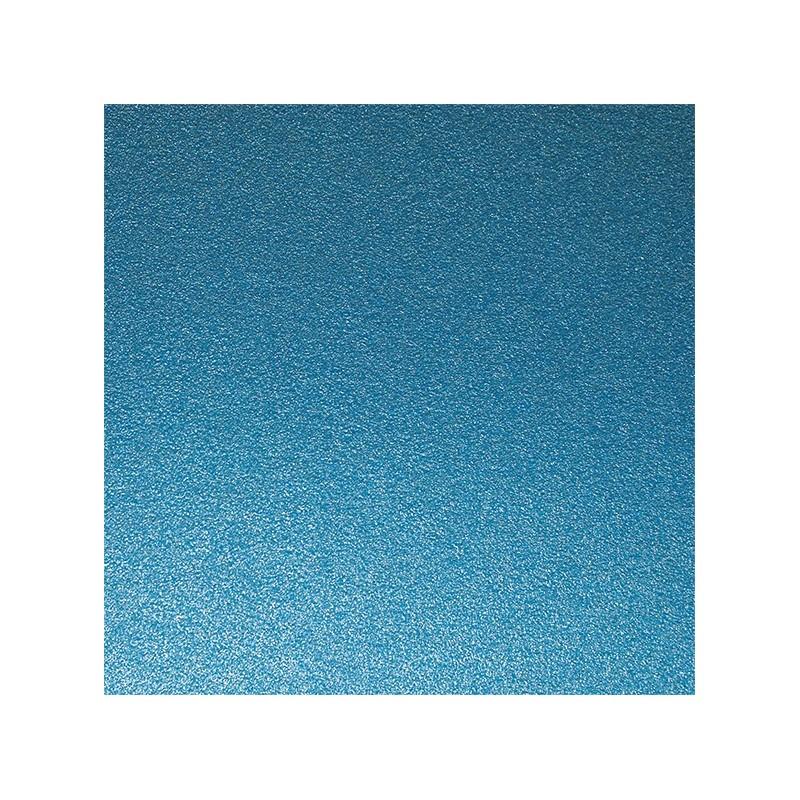 SAIT Abrasivi, RL-Saitex LZ-X, Rotolo largo di tela abrasiva, per Applicazioni Metallo