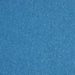 SAIT Abrasivi, RL-Saitex Z-H, Rotolo largo di tela abrasiva, per Applicazioni Metallo, Legno e Altre