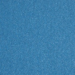 SAIT Abrasivi, RL-Saitex PZ-H, Wide abrasive cloth roll, for Metal, Wood, Others Application