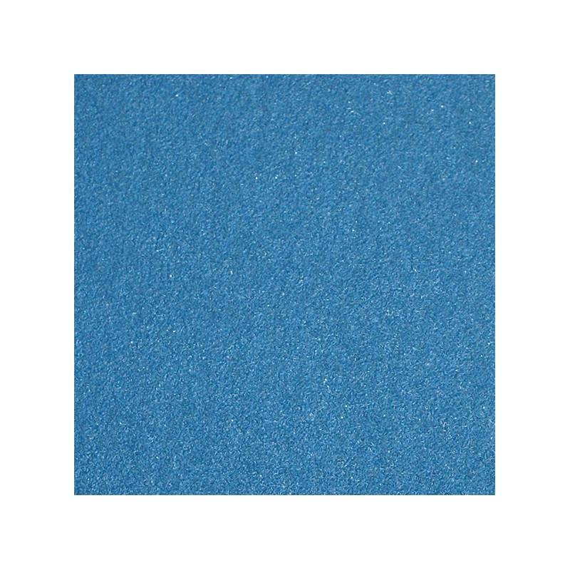 SAIT Abrasivi, RL-Saitex PZ-H, Rouleau de toile abrasive grande largeur, Préconisations Métal, Bois, Autres